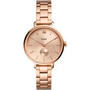 Часы Fossil ES4571