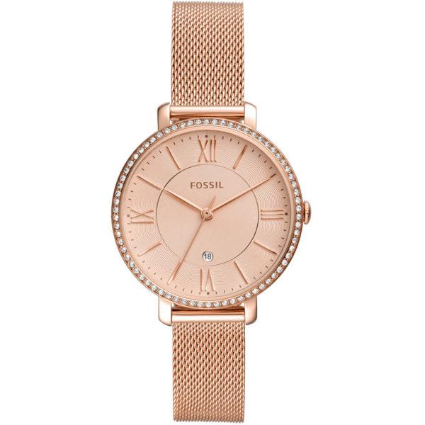 Женские наручные часы FOSSIL Jacqueline ES4628