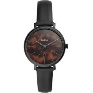 Часы Fossil ES4632