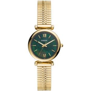 Часы Fossil ES4645