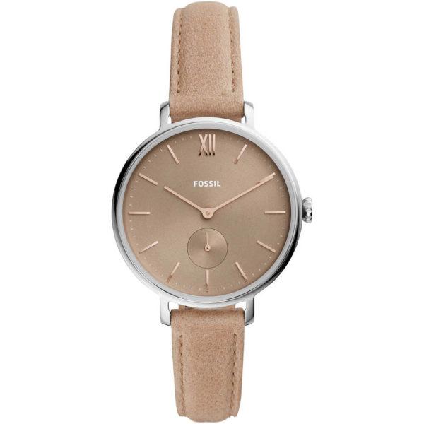 Женские наручные часы FOSSIL Jacqueline ES4664