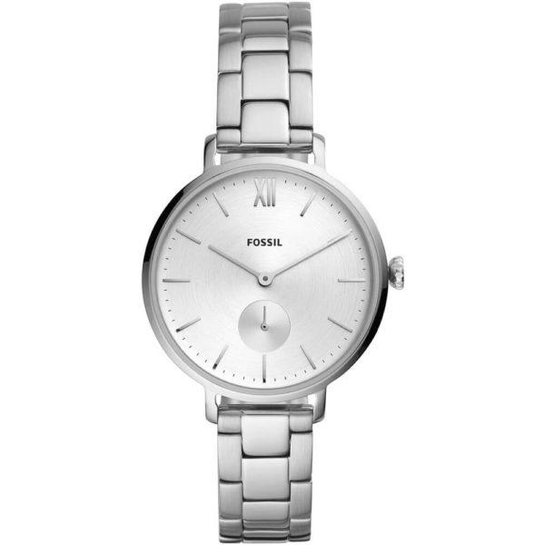 Женские наручные часы FOSSIL Jacqueline ES4666