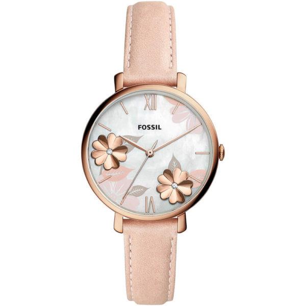 Женские наручные часы FOSSIL Jacqueline ES4671