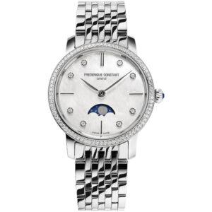 Часы Frederique Constant FC-206MPWD1SD6B