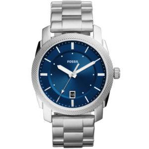 Часы Fossil FS5340