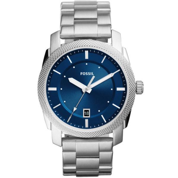 Мужские наручные часы FOSSIL Machine FS5340
