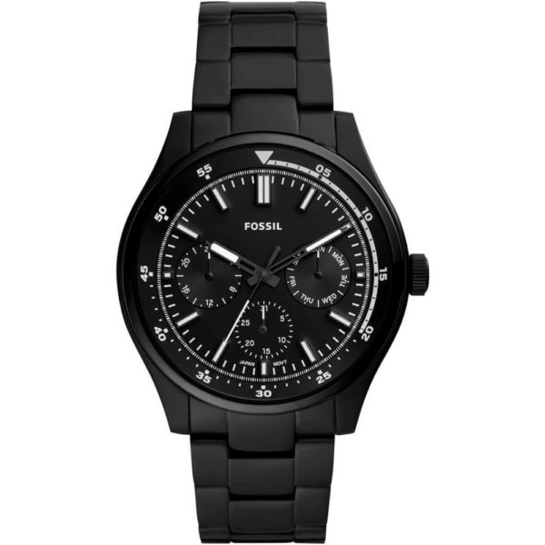 Мужские наручные часы FOSSIL Belmar FS5576