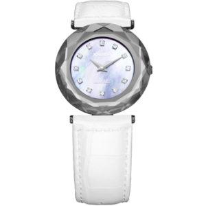 Часы Jowissa J1.069.M