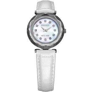 Часы Jowissa J1.069.S