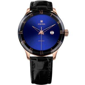 Часы Jowissa J2.194.L