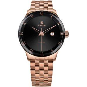 Часы Jowissa J2.233.L