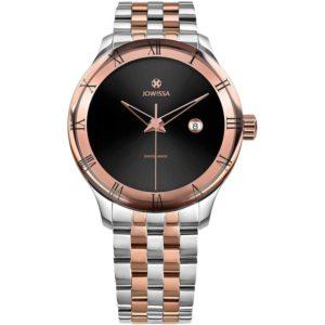 Часы Jowissa J2.234.L
