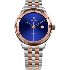 Часы Jowissa J2.235.L