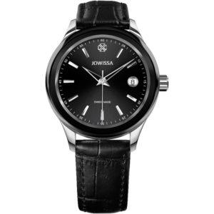 Часы Jowissa J4.201.M