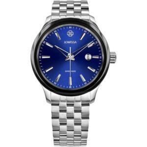 Часы Jowissa J4.236.L
