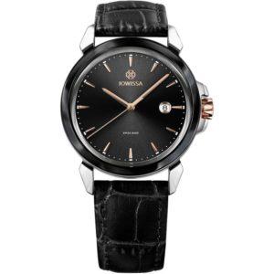 Часы Jowissa J4.239.L