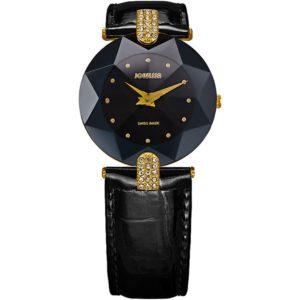 Часы Jowissa J5.007.M