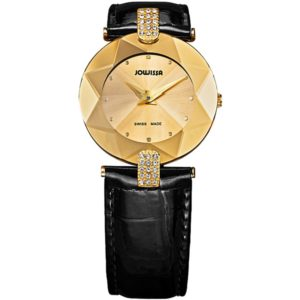 Часы Jowissa J5.009.M
