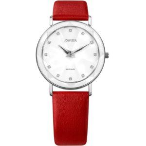 Часы Jowissa J5.602.L