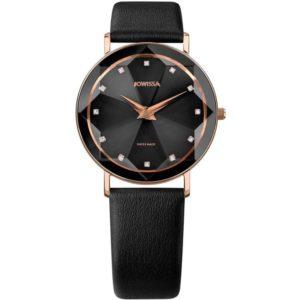 Часы Jowissa J5.606.L