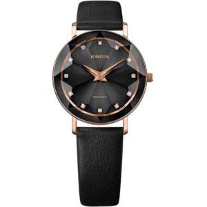 Часы Jowissa J5.606.M