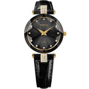 Часы Jowissa J5.614.M