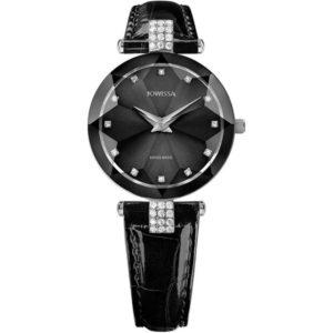 Часы Jowissa J5.620.M