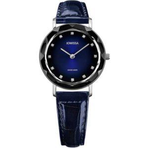 Часы Jowissa J5.645.M