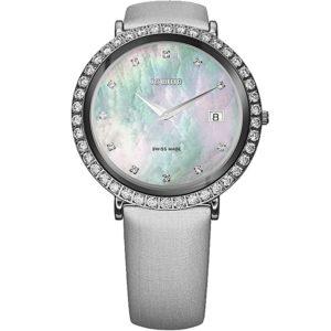 Часы Jowissa J6.187.L