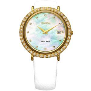 Часы Jowissa J6.208.L