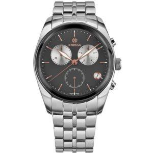 Часы Jowissa J7.098.L