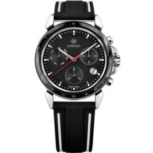 Часы Jowissa J7.107.L
