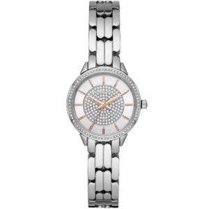 Часы Michael Kors MK4411