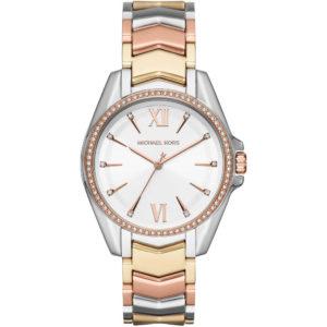 Часы Michael Kors MK6686