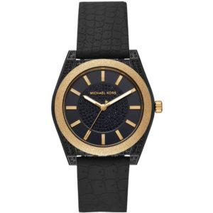 Часы Michael Kors MK6703