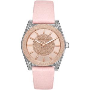 Часы Michael Kors MK6704