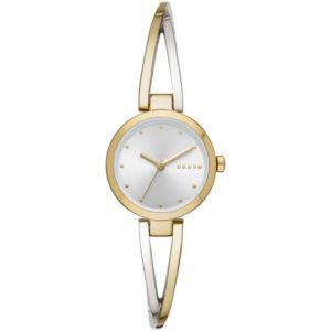 Часы DKNY NY2790