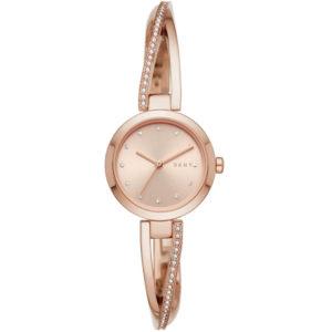 Часы DKNY NY2831