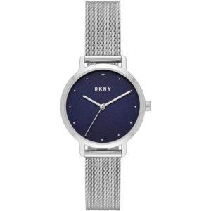 Часы DKNY NY2840