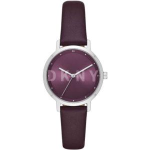 Часы DKNY NY2843
