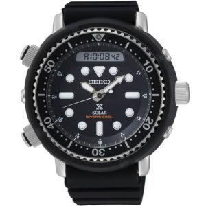 Часы Seiko SNJ025P1