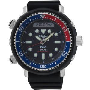 Часы Seiko SNJ027P1