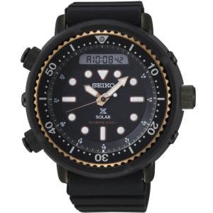 Часы Seiko SNJ028P1