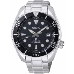 Часы Seiko SPB101J1