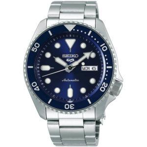 Часы Seiko SRPD51K1