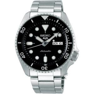 Часы Seiko SRPD55K1