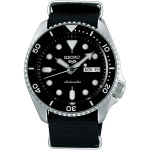 Часы Seiko SRPD55K3