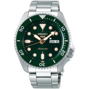Часы Seiko SRPD63K1