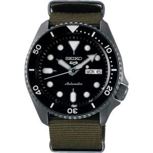 Часы Seiko SRPD65K4