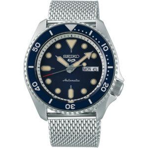 Часы Seiko SRPD71K1